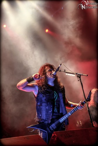 Kreator_Metal-Invasion-2013_29