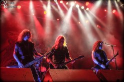 Kreator_Metal-Invasion-2013_30