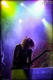 Kreator_Metal-Invasion-2013_34