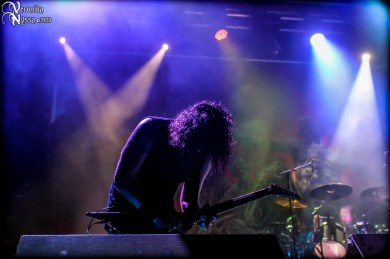 Kreator_Metal-Invasion-2013_35