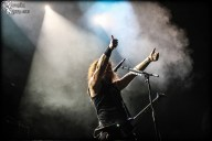Kreator_Metal-Invasion-2013_36