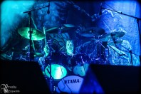 Kreator_Metal-Invasion-2013_41