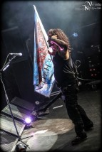 Kreator_Metal-Invasion-2013_56