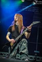 Waltari_Masters-Of-Rock-2013_04