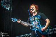 Waltari_Masters-Of-Rock-2013_16