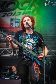 Waltari_Masters-Of-Rock-2013_21