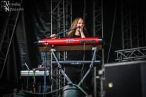 Waltari_Masters-Of-Rock-2013_22