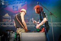 Waltari_Masters-Of-Rock-2013_23
