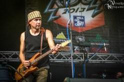 Waltari_Masters-Of-Rock-2013_30