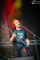 Waltari_Masters-Of-Rock-2013_31
