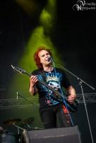 Waltari_Masters-Of-Rock-2013_33