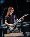 waltari_masters-of-rock-2013_39