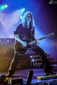 Kreator_Metal-Invasion-2013-DE_01