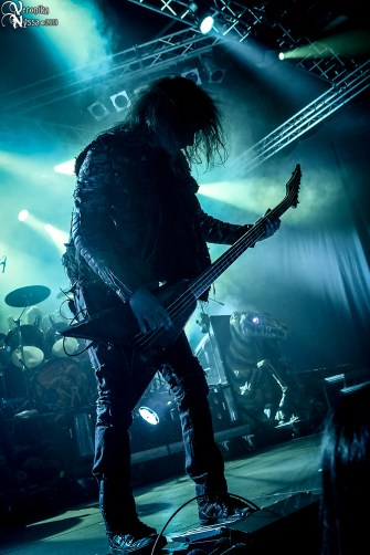 Kreator_Metal-Invasion-2013-DE_09