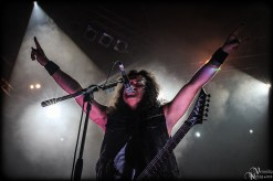 Kreator_Metal-Invasion-2013-DE_12