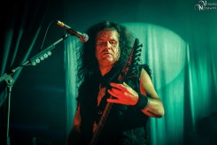 Kreator_Metal-Invasion-2013-DE_15