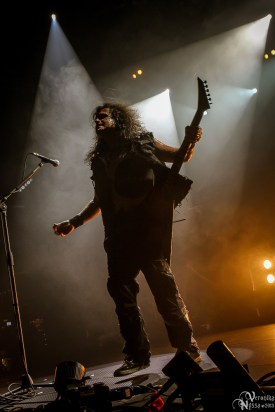 Kreator_Metal-Invasion-2013-DE_20