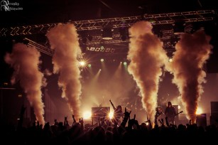 Kreator_Metal-Invasion-2013-DE_22