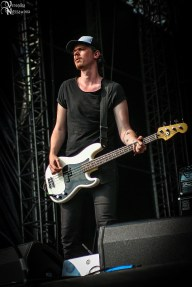 Anneke-van-Giersbergen_Masters-Of-Rock-2013_03