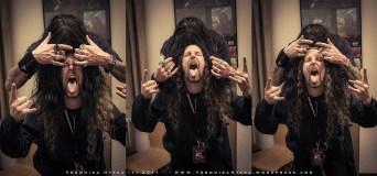 Kragen-Schmier-hair-c