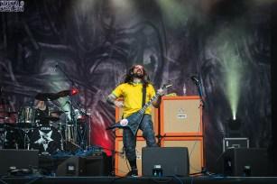 Sepultura_Metalfest2014_03