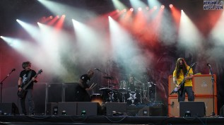 Sepultura_Metalfest2014_10