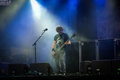 Sepultura_Metalfest2014_16