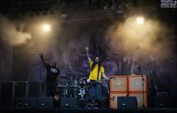 Sepultura_Metalfest2014_18