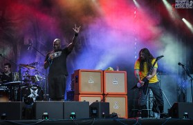 Sepultura_Metalfest2014_29