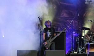 Sepultura_Metalfest2014_31