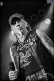 Accept_Tampere2014_15