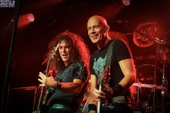 Accept_Tampere2014_17