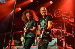 Accept_Tampere2014_18
