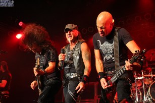 Accept_Tampere2014_28
