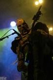 Lordi_Release-Gig-Helsinki-2014_04