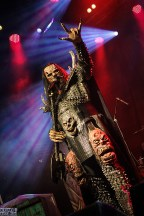 Lordi_Release-Gig-Helsinki-2014_08