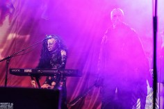 Lordi_Release-Gig-Helsinki-2014_25