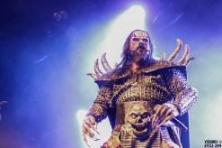 Lordi_Release-Gig-Helsinki-2014_30
