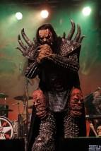 Lordi_Release-Gig-Helsinki-2014_35