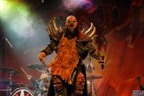 Lordi_Release-Gig-Helsinki-2014_39