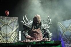 Lordi_Release-Gig-Helsinki-2014_44