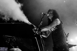 Kreator_London2014_53