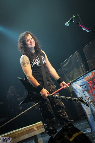 Kreator_London2014_67