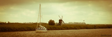 Holland_day2_17