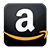 amzn-amazon-stock-logo_pici