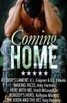 coming-home-e1462095679930