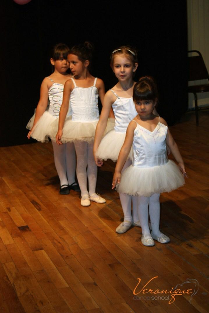 Koncert-na-shkola-po-tanci-veronique-2013-007