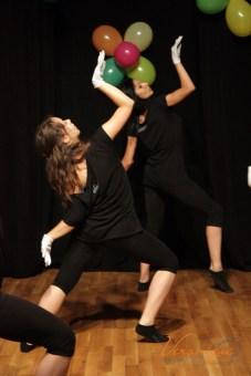 Koncert-na-shkola-po-tanci-veronique-2013-013