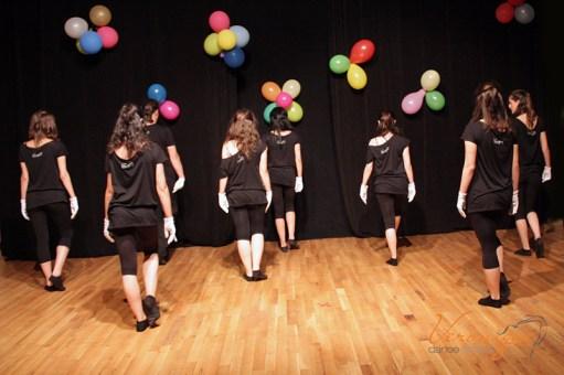 Koncert-na-shkola-po-tanci-veronique-2013-014