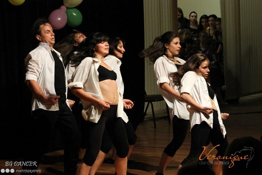 Koncert-na-shkola-po-tanci-veronique-2013-034